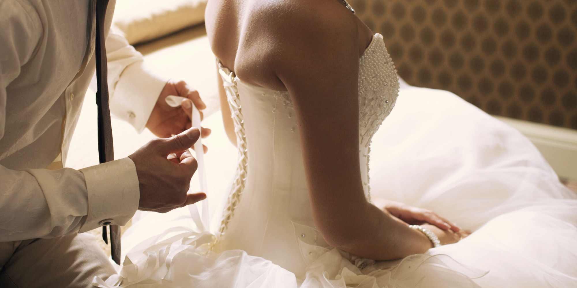 o-WEDDING-NIGHT-SEX-facebook